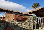 Location vacances Armenia - Finca Hotel Tierra Bella-1