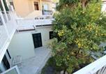 Location vacances San Bartolomeo al Mare - Locazione Turistica Area 123.2-1