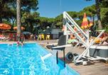 Camping Cesenatico - Villaggio Rivaverde -2