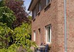 Location vacances Buxtehude - Familie Schwantes-3