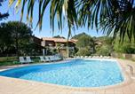 Location vacances Capbreton - Résidence Amarine-4
