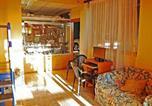 Hôtel Iquique - Hotel King Iquique-2