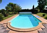 Location vacances Vayres - Chambre D'hotes Maranje-1