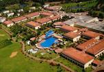 Hôtel Canacona - The Lalit Golf & Spa Resort Goa-2