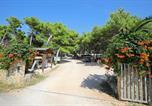 Villages vacances Nin - Camp Porat-2