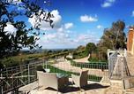 Location vacances Marino - Cape House-1