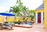 Location vacances  Bahamas - Brownstone Guesthouses-3