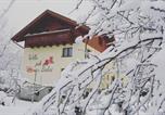 Hôtel Wisła - Willa jak u Babci-1
