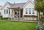 Location vacances Bognor Regis - Mussel Cottage-1