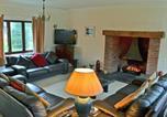 Location vacances Alnwick - Birnam House-3
