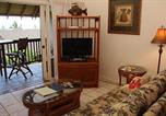 Location vacances Maunaloa - Kalua Koi Villas 2222-3