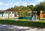 Camping Abbaye de Sorde - Camping La Comtesse-3