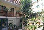 Hôtel Province de Massa-Carrara - Remember When-3