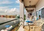 Location vacances  Belize - Suite F203 @ Mara Laguna-1