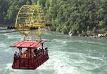 Location vacances Niagara Falls - Clifton Hill Condos 2b-4
