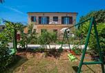 Location vacances Rovinj - Apartment Ivo-3