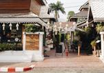Villages vacances ช้างคลาน - Buri Gallery House-1