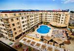 Hôtel Несебър - Rio Grande - All inclusive-2