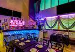 Hôtel Westminster - Ramada Plaza by Wyndham Garden Grove/Anaheim South-3