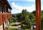 Location vacances Lubián - El Mirador de Sanabria-2