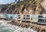 Location vacances Malibu - Rockpoint by Avantstay-1