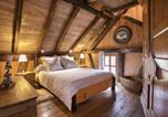 Location vacances Labaroche - La Grange d'Hannah - gîte & chambre d'hôtes de charme-4