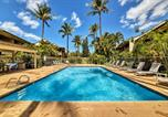 Location vacances Kihei - Stunning South Maui Condo w/ Lanai by Beach!-1