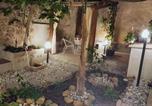 Location vacances Trapani - Ai Due Cortili-1