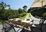 Location vacances Cannobio - Villa Amore-4
