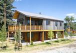 Location vacances Montrose - 749 Sherman Street Home-1