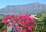 Location vacances Cape Town - Poyser Guest Suites-2