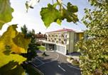 Hôtel Sankt Ruprecht an der Raab - Hotel Liebmann-1