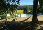 Location vacances Limeuil - Le Rouquet-1