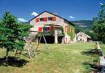 Location vacances Montjaux - Country house Zirkuswagen Emma Cabrières-1