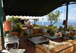 Location vacances Anacapri - Villa Mondo Suites-2