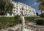 Hôtel San Remo - Grand Hotel & Des Anglais-1