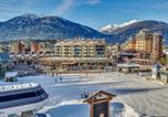 Location vacances Whistler - Carleton Lodge by Whistler's Best Accommodations-1