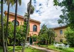 Location vacances  Province de Prato - Casa La Fioraia-1
