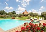 Location vacances Mentana - Villa Marcigliana-1