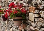 Location vacances Sarria - Casa Baran-3