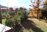 Location vacances Bagnes - Two-bedroom Apartment Andrea 051-2
