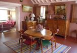 Hôtel Liessies - Chambres d'Hôtes du Marquais-1