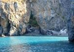 Location vacances Santa Maria del Cedro - Il Casolare - Country House-2