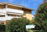 Location vacances  Province de Gorizia - Appartamenti Elena-1