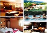 Location vacances Navaconcejo - Apartamento Rural San Jorge Bajo-3