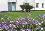 Location vacances Zafferana Etnea - Fiore dell'Etna-3