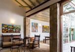Location vacances Parati - A Casa de Paulo Autran-4