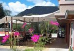 Camping avec Piscine Jura - Flower Camping Le Martinet-4