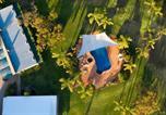 Hôtel Renmark - Big River Golf & Country Club-4