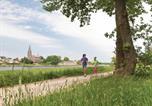 Villages vacances Houthalen - Landal Reevallis-4